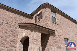 2411-howry-dr-georgetown-tx-78626-brick-exteriors