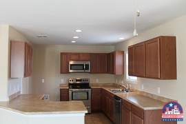 2411-howry-dr-georgetown-tx-78626-kitchen
