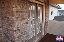 313-comal-run-hutto-texas-78634-17