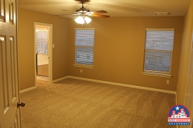 313-comal-run-hutto-texas-78634-21