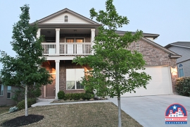 313-comal-run-hutto-texas-78634-28
