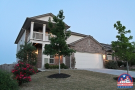 313-comal-run-hutto-texas-78634-29