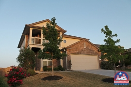 313-comal-run-hutto-texas-78634-3
