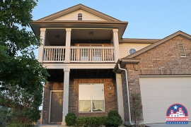 313-comal-run-hutto-texas-78634-4