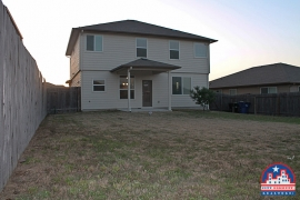 313-comal-run-hutto-texas-78634-5