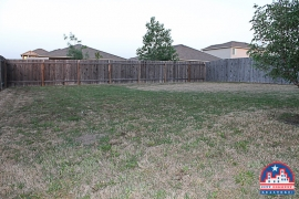 313-comal-run-hutto-texas-78634-6
