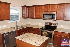 313-comal-run-hutto-texas-78634-7