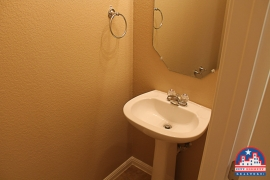 313-comal-run-hutto-texas-78634-8