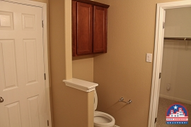 hutto-master-bathroom-in-home-for-sale