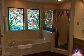 703-golden-oaks-rd-georgetown-tx-78628-bath