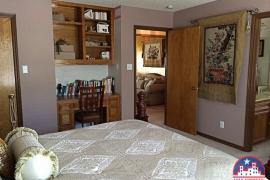 703-golden-oaks-rd-georgetown-tx-78628-bedroom-2