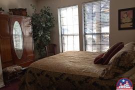 703-golden-oaks-rd-georgetown-tx-78628-bedroom