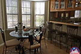 703-golden-oaks-rd-georgetown-tx-78628-breakfast-room_0