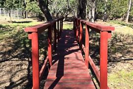 703-golden-oaks-rd-georgetown-tx-78628-bridge-over-land-area