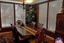 703-golden-oaks-rd-georgetown-tx-78628-dining-room_0
