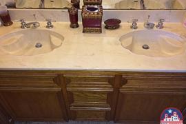703-golden-oaks-rd-georgetown-tx-78628-double-vanity
