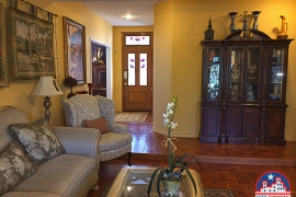 703-golden-oaks-rd-georgetown-tx-78628-entry