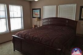 703-golden-oaks-rd-georgetown-tx-78628-guest-room