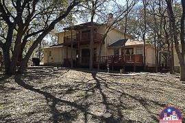 703-golden-oaks-rd-georgetown-tx-78628-house-views_0