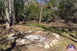 703-golden-oaks-rd-georgetown-tx-78628-landscaping