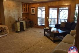 703-golden-oaks-rd-georgetown-tx-78628-living-area