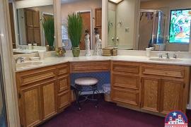 703-golden-oaks-rd-georgetown-tx-78628-master-bath