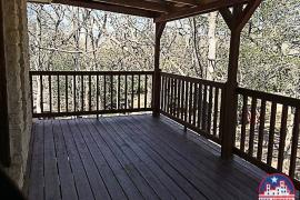 703-golden-oaks-rd-georgetown-tx-78628-outdoor-views_0