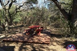 703-golden-oaks-rd-georgetown-tx-78628-picnic-area