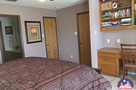703-golden-oaks-rd-georgetown-tx-78628-second-bedroom