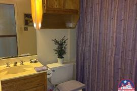 703-golden-oaks-rd-georgetown-tx-78628-shower