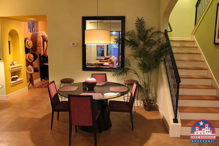 city-discount-realtor-78704-dining
