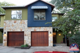 city-discount-realtor-78704-curb-appeal
