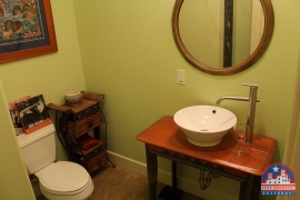 city-discount-realtor-78704-half-bath