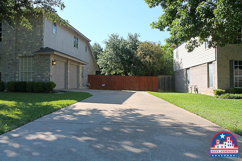 8438-fern-bluff-avenue-round-rock-texas-78681-42