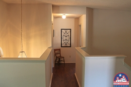 8438-fern-bluff-avenue-round-rock-texas-78681-14