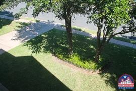 8438-fern-bluff-avenue-round-rock-texas-78681-15