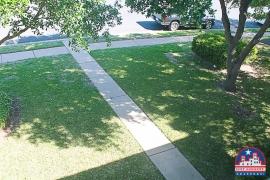 8438-fern-bluff-avenue-round-rock-texas-78681-16