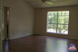 8438-fern-bluff-avenue-round-rock-texas-78681-2-of-71