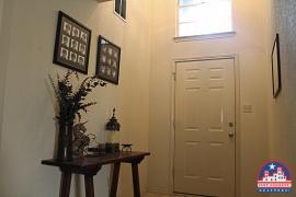 8438-fern-bluff-avenue-round-rock-texas-78681-21