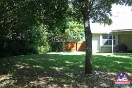 8438-fern-bluff-avenue-round-rock-texas-78681-25