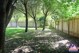 8438-fern-bluff-avenue-round-rock-texas-78681-26