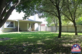 8438-fern-bluff-avenue-round-rock-texas-78681-27