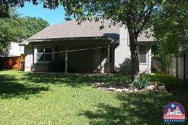 8438-fern-bluff-avenue-round-rock-texas-78681-28