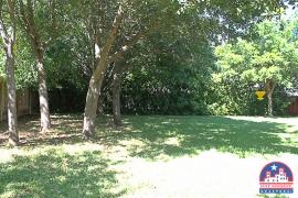 8438-fern-bluff-avenue-round-rock-texas-78681-29