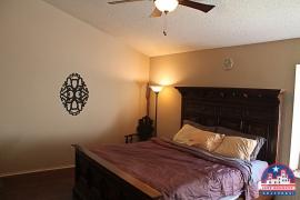 8438-fern-bluff-avenue-round-rock-texas-78681-34