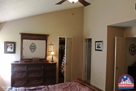 8438-fern-bluff-avenue-round-rock-texas-78681-38