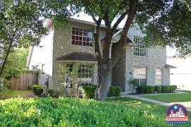 8438-fern-bluff-avenue-round-rock-texas-78681-39