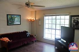 8438-fern-bluff-avenue-round-rock-texas-78681-4