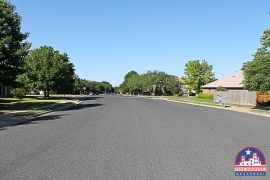 8438-fern-bluff-avenue-round-rock-texas-78681-40