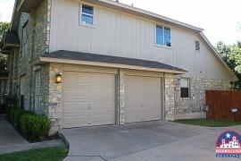 8438-fern-bluff-avenue-round-rock-texas-78681-43